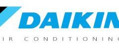 Montaggio  e assistenza condizionatori Daikin | Pisa e provincia
