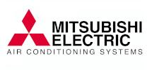 Montaggio e assistenza condizionatori Mitsubishi | Pisa