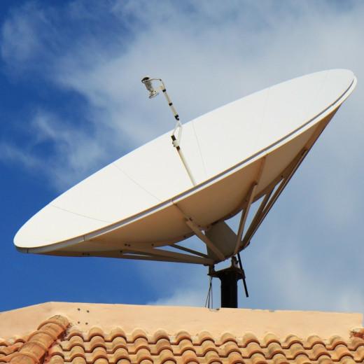 Impianti Televisi Pisa
