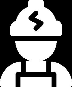 Icona Impianti Elettrici